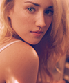 Ashley Johnson Web