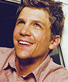 Marc Blucas Source